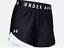 Under-Armour-Women-039-s-Shorts-Play-Up-3-0-Running-Work-Out-Yoga-FREE-SHIP-1344552 thumbnail 5