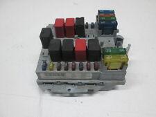 Centralina fusibili motore 46846110 Fiat Stilo Abarth 2.4   [2474.17]
