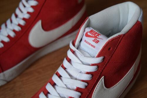 864349 47 5 Metà 46 Nike 44 41 39 Sb 1 36 Force Blazer 5 611 42 5 40 Zoom Air 45 wCxaqACZ7