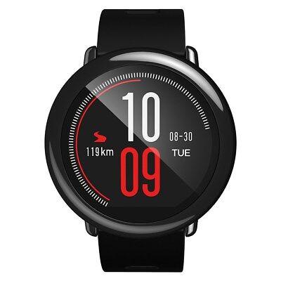 Original Xiaomi Huami Amazfit Pace Bluetooth 4.0 GPS Running Sports Smart Watch