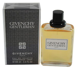 amarige givenchy perfume price in pakistan