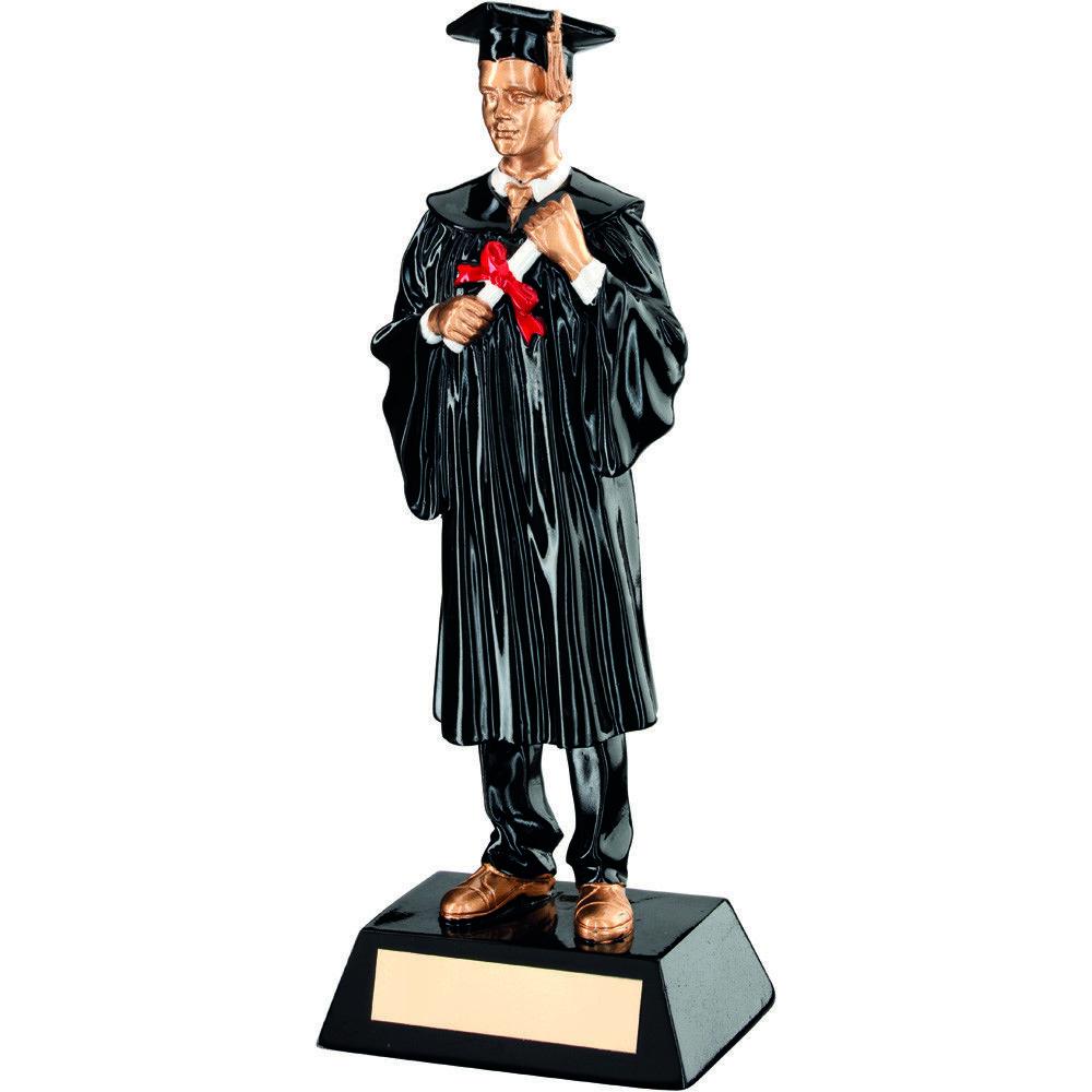 MASCULINO graduado PREMIO PREMIO PREMIO Académico Trofeo Escuela Universidad Graduación 2ccf62
