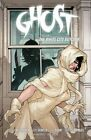 Ghost: Volume 2 by Kelly Sue Deconnick, Chris Sebela (Paperback, 2014)