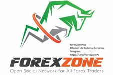 Forex Diamond EA Forex Trading System Mt4 Trading Robot for sale