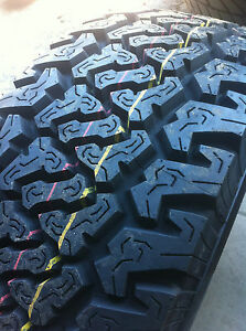 245-70-16-tyres-cheap-at-silverstone-at117-bfg-tread-holden-ford-nissan-mazda