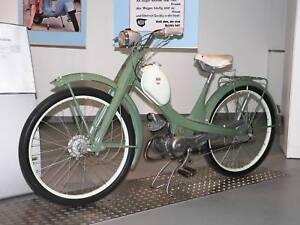 NSU-Quickly-gt-70-Motor-Schrauben-Set-39-lt-Normteile-Satz-NEU