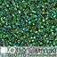 7g-Tube-of-MIYUKI-DELICA-11-0-Japanese-Glass-Cylinder-Seed-Beads-UK-seller thumbnail 87