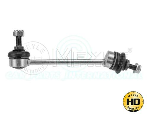 53-16 060 0016//HD MEYLE Front Right Stabiliser anti roll bar DROP LINK ROD No
