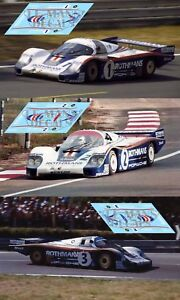 Calcas-Porsche-956C-Le-Mans-1982-1-2-3-1-32-1-43-1-24-1-18-956-slot-decals