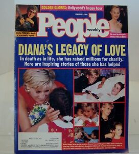 People-magazine-Feb-2-1998-Princess-Diana-039-s-Legacy-of-Love-G8