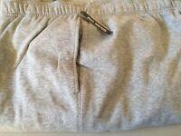 Brand - Everlast Men's Big Fleece Sweatpants - 3x Or 4x, 3xl Or 4xl