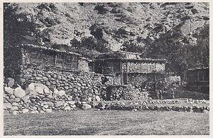 D2291-Case-Balti-a-Gahori-Stampa-d-039-epoca-1925-vintage-print