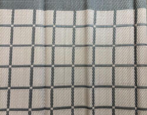 Kampa Continental Breathable Awning FIESTA 350 SHAPED Carpet Groundsheet