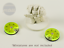 Pyrkol-Wound-Tracker-Dials-for-Warhammer-40k-Space-Marines-Terrain-Tau-Dice-Alt miniature 13