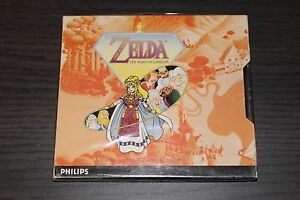 Zelda-The-Wand-of-Gamelon-CD-i-The-legend-of-Zelda-for-Philips-CDI