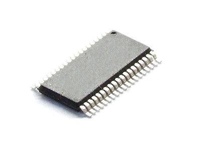 SMD TSSOP-38 HDMI Receiver Port Protection Interface Device ESE-Unterdrücker 6V