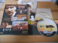 DVD FILM F. Meirelles - R Fiennes : Ewige Gärtner 2Disc (FSK 12 /123min) ARTHAUS