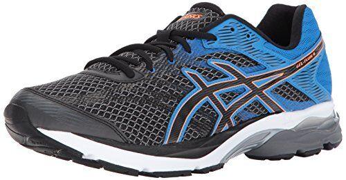 ASICS GEL FLUX 4 GREY [DD6783RS] Women'S Running Shoes