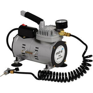 NEW-Mitre-Electric-Ball-Pump-Electric-Compressor-Cheap-Electric-Football-Pump