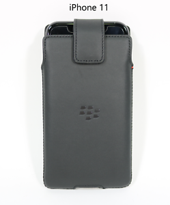iPhone-11-11-pro-XR-X-Belt-Clip-Holster-Case-Pouch-Swivel-Rotating-Leather