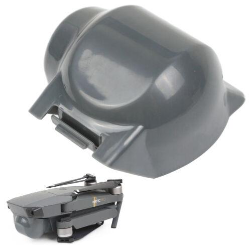Plastic Platinum Camera Gimbal Lens Protector Cap Cover for DJI Mavic Pro Drone