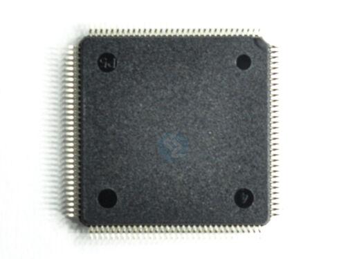 Lot of iTE IT8893E-BXS IT8893E BXS TQFP EC Power IC Chip Chipset