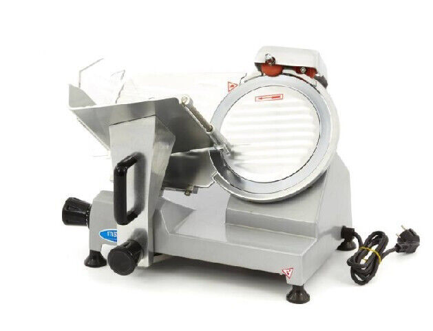 Pålægsmaskine MS250 MAXIMA