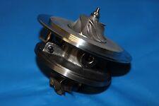 Turbolader Rumpfgruppe Renault Espace Laguna Vel Satis 2.2 dCi 8/6