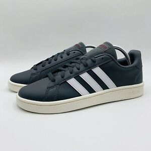 NEW! Adidas Grand Court Base Casual