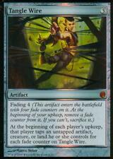 Tangle Wire FOIL | NM | From the Vault: Twenty | Magic MTG