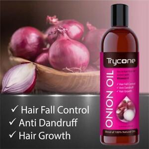 Trycone-Aceite-de-Pelo-de-cebolla-con-vitamina-E-100-natural-de-aceites-y-hierbas-200-Ml