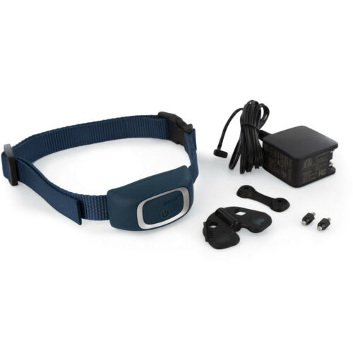 PetSafe Smart Dog Remote Trainer Collar Smart-Phone Based Training to 75 Yards