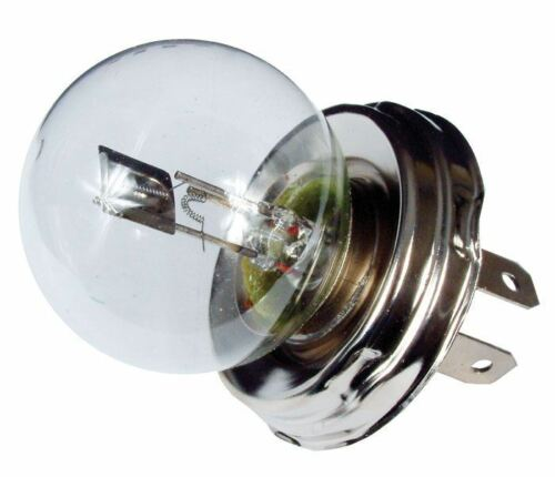 12v 45//40w 941VAG410 BEETLE Bulb headlamp