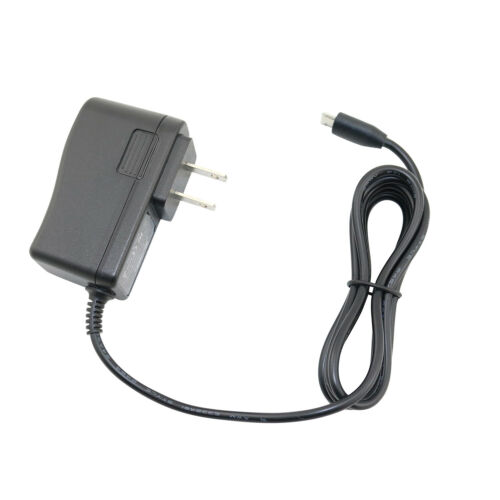 Extra Long AC Adapter Charger Plug for Samsung Galaxy Tab S2 8.0 SM-T710 SM-T713