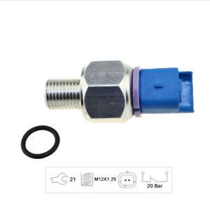 401509-Power-Steering-Oil-pressure-switch-Sensor-For-Peugeot-Citroen-206-306-406