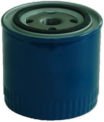 Volvo 240 P245 P242 P244 1974-1993 Mann Oil Filter Engine Filtration Replacement