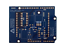 PCBs Only Nixie Tester Shield Kit for Arduino