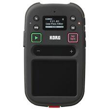 Korg MINIKP2S Mini KAOSS PAD 2 Dynamic Effect Processor