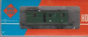 Roco-4209-Personenagen-Spur-H0-in-der-Original-Verpackung