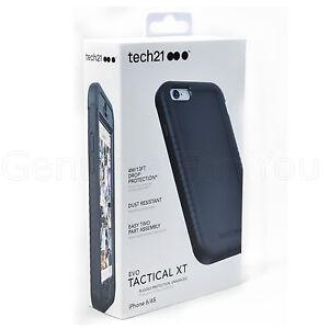 coque iphone 6 tactique