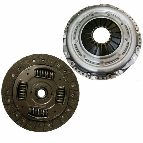 Schwungrad Schrauben und Csc Opel Signum 1.9 CDTI 1910CCM 150HP 110KW Kupplung