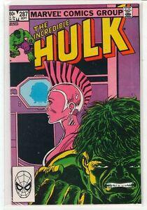 Incredible-Hulk-342-Todd-McFarlane-The-Leader-9-2