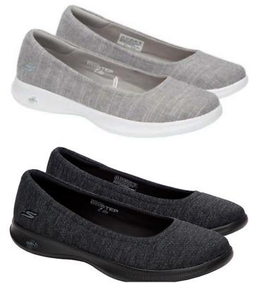 Skechers GO STEP Lite Solace Women's Shoes