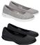 Skechers-Performance-Women-039-s-Go-Step-Lite-Solace-Walking-Shoe thumbnail 1