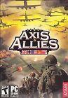 Axis & Allies (PC, 2004)