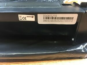 Open-Box-Unsealed-Xerox-006R01275-Black-Toner-For-WC-4150-Same-Day-Shipping