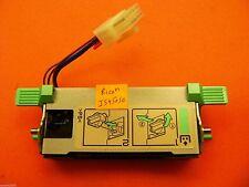 Ricoh IS450SE Image Scanner G514-3700 Endorser Unit G5143700