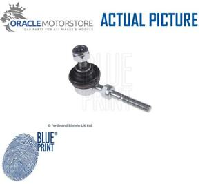 NEW-BLUE-PRINT-FRONT-DROP-LINK-ANTI-ROLL-BAR-GENUINE-OE-QUALITY-ADC48568