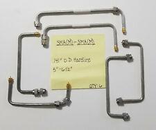 6 Smam Smam 0141 Od Hardline Cables 5 65