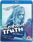 Unbelievable Truth 5021866063409 Blu-ray Region B